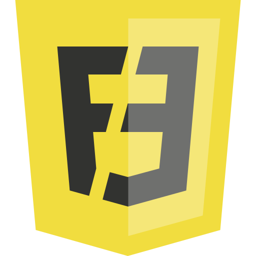 Frontend